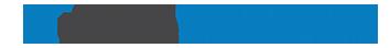 cropped-cropped-linArda-informAtique-logo-PNG4.png